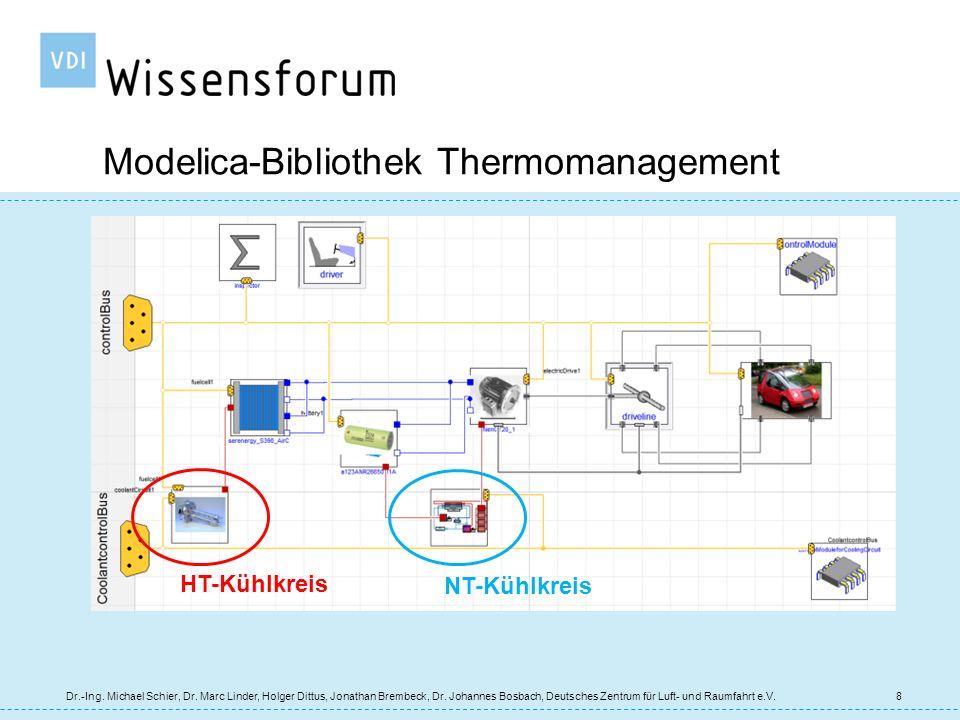 ROboMObil – Projektbeschreibung - Innovatives, robotisches Elektrofahrzeug als Forschungsträger für E-Mobility - Li-Ion-Batteriepack: 13 kWh, 350 V - Vier Radroboter -Radnabenmotoren (jeweils 160 Nm) -Einzelradlenkung (Lenkwinkel: -25 °…95 °) - Autonomer Fahrbetrieb mittels Stereo-Kameras und Bildverarbeitungsalgorithmen - Steuerung der verschiedenen By-Wire-Systeme durch Fahrer, unterstützt von Fahrerassistenzsystemen, oder mittels Teleoperation 19 Dr.-Ing.
