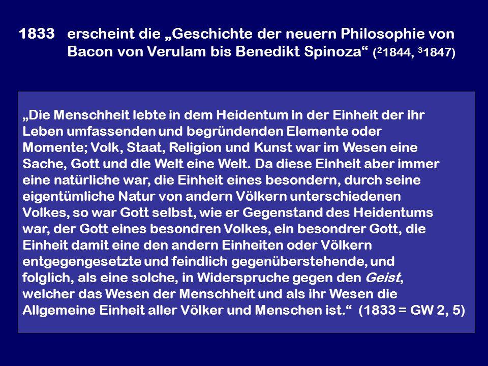 1834 Abälard und Héloise oder der Schriftsteller und der Mensch.