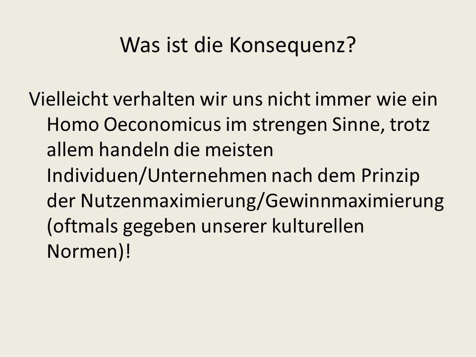 Schnittstellen zwischen Medizin und Ökonomie hier in Bonn.