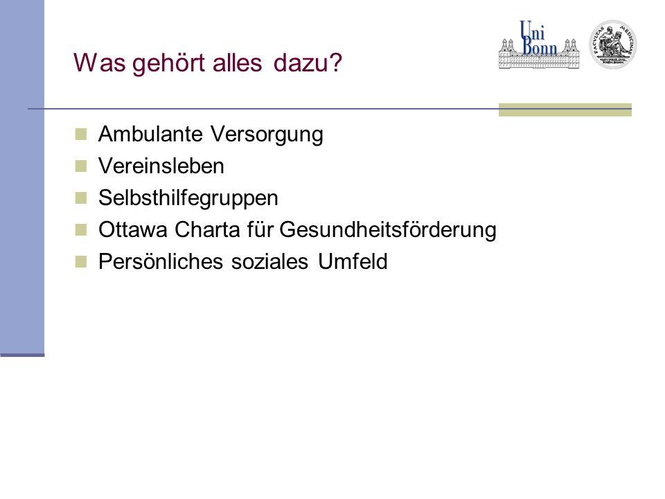 EXKURS: Gruppenentwicklung Das Wesen einer Gruppe: Mind.