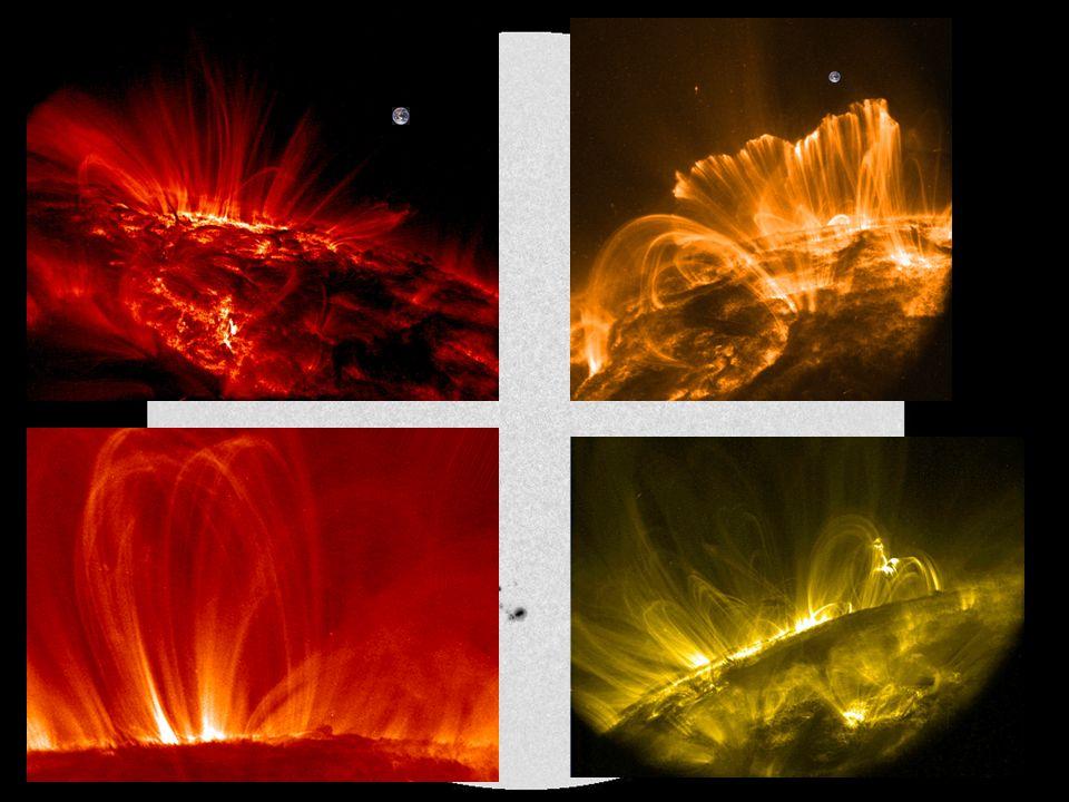 13 Sonne: pro Sekunde 600 Millionen Tonnen Wasserstoff zu 562.8 Millionen Tonnen Helium; sie wird pro Sekunde um 4.2 Millionen Tonnen leichter. Also M