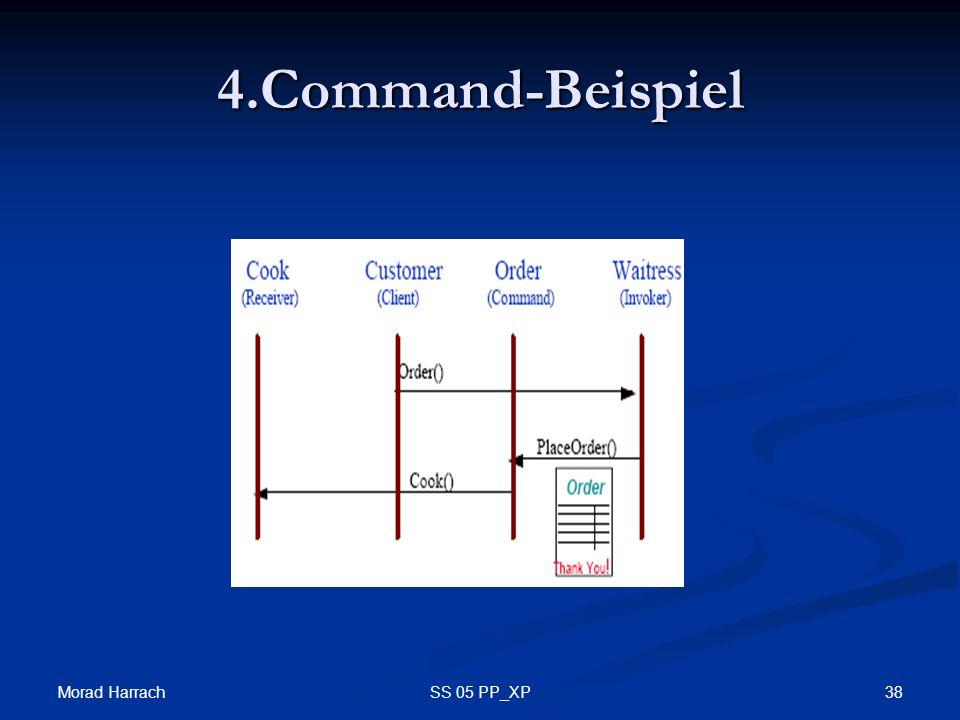 Morad Harrach 38SS 05 PP_XP 4.Command-Beispiel
