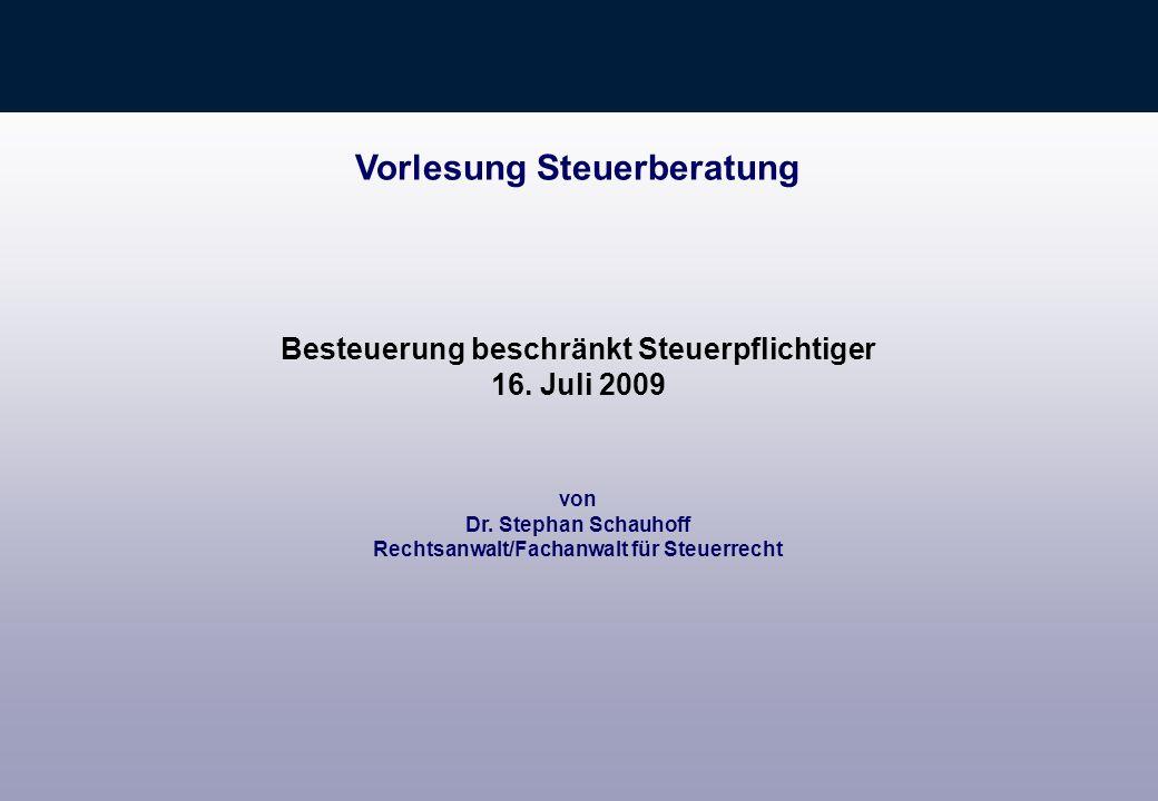 10 Quellensteuerabzug vom Netto (§ 50 III EStG): Euro 4.000,00 Einnahmen Euro 3.000,00 Ausgaben Euro 1.000,00 Gewinn 300,00 Quellensteuersatz 30 v.H.