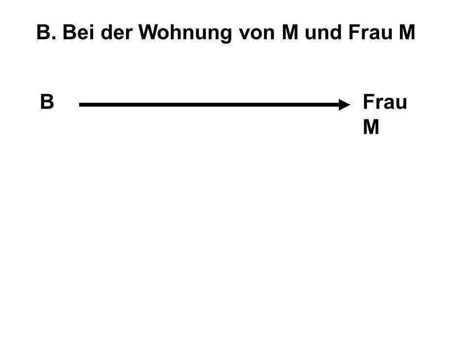 BFrau M