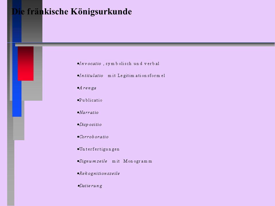 Urkundenelemente Kontext Weitere Informationen auf meinen Internet-Seiten unter web.uni-bamberg.de/~ba5hh1/hilfswiss/Erlaeuterung.html oder web.uni-bamberg.de/~ba5hh1/hilfswiss/index.html