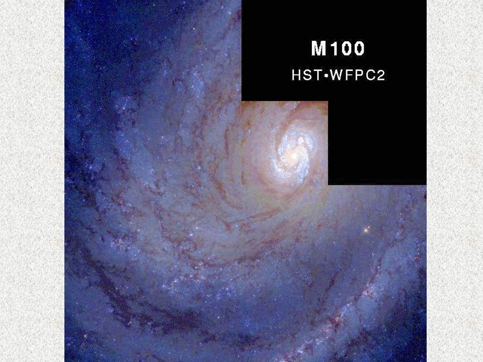 Cygnus X-1 Schwarzes Loch mit mindestens 10 M 0 umkreist einen Stern mit 22 M 0 in 5,6 Tagen.