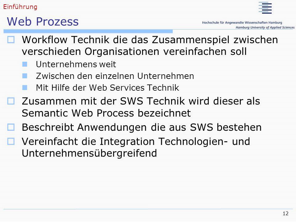 12 Web Prozess Workflow Technik die das Zusammenspiel zwischen verschieden Organisationen vereinfachen soll Unternehmens weit Zwischen den einzelnen U
