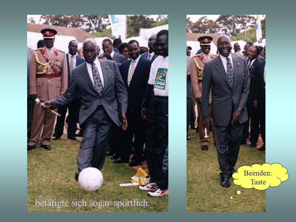 Weitere Informationen zur Michael-Grzimek-Schule: Homepage der Deutschen Schule Nairobi Kulturfest an der DS Nairobi Kwa heri
