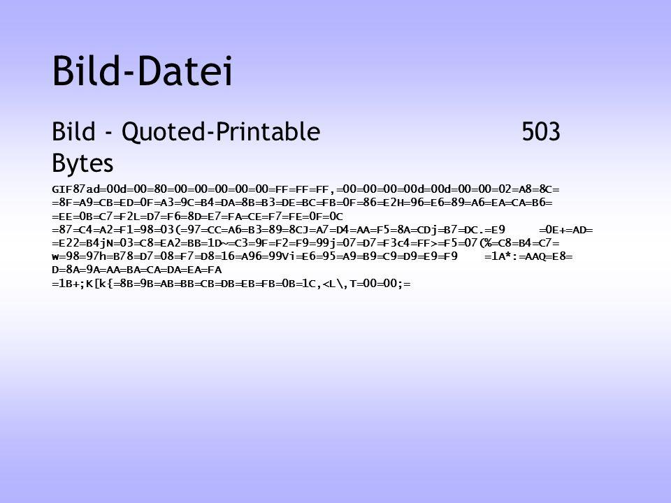 Bild - Quoted-Printable503 Bytes GIF87ad=00d=00=80=00=00=00=00=00=FF=FF=FF,=00=00=00=00d=00d=00=00=02=A8=8C= =8F=A9=CB=ED=0F=A3=9C=B4=DA=8B=B3=DE=BC=F