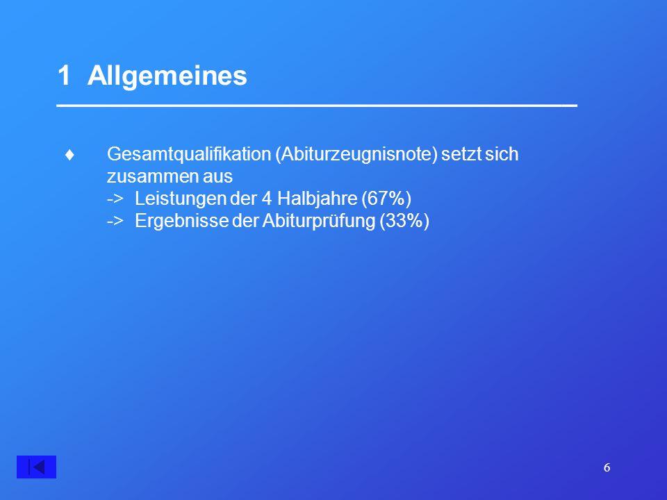 7 2 Fächer und Kurse __________________________________ Einteilung der Fächer der Kursstufe in drei Aufgabenfelder sowie in einen Pflicht- und einen Wahlbereich: AufgabenfeldPflichtbereichWahlbereich I sprachlich-literarisch- künstlerisch Deutsch Fremdsprachen (ab Kl.