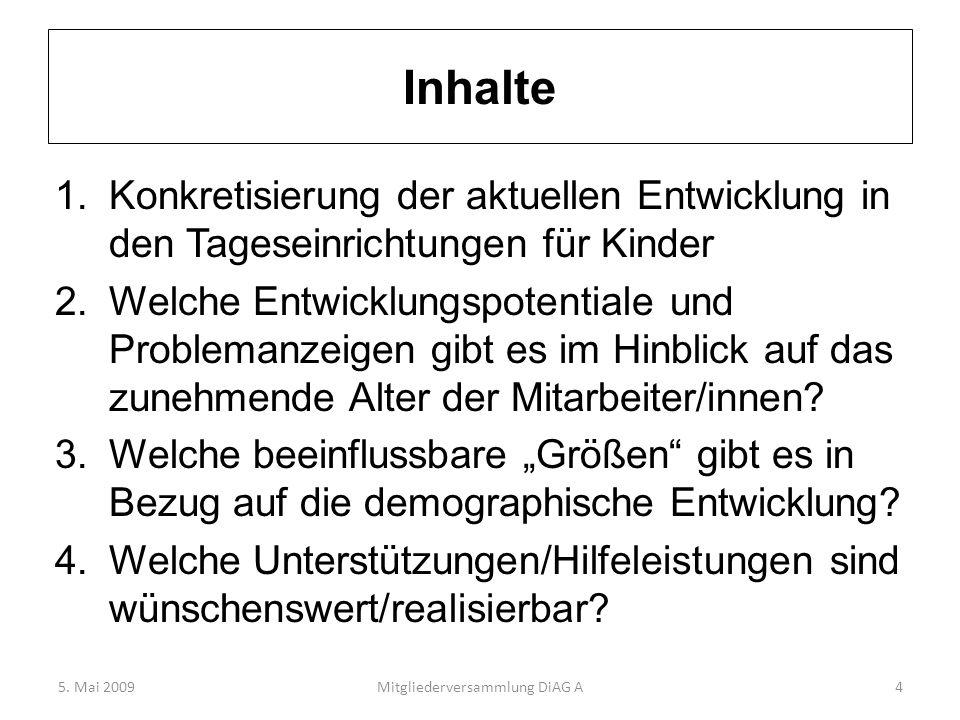 b) Gesundheitsmanagement Maßnahmen zur Stärkung der Gesundheit der Mitarbeiter/innen Erarbeitung eines Leitfadens für die Erzdiözese Freiburg 5.