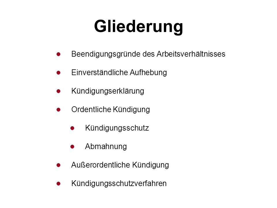 Allgemeine Loyalitätspflichten Allgemeines Persönlichkeitsrecht, Art 1 Abs.1 GG, Art 2 Abs.