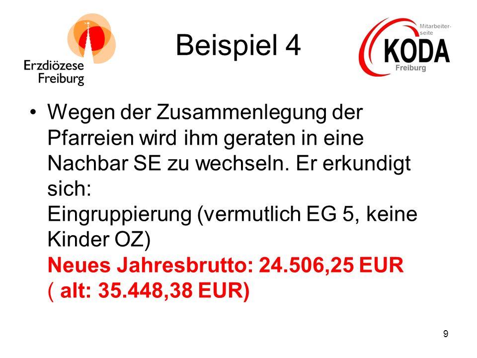 10 Beispiel 5 Pastoralreferent Gottlieb Himmelsturm,47J.