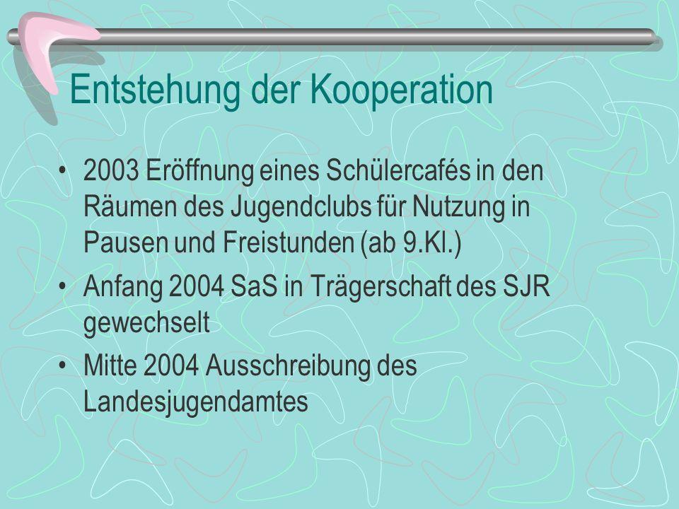 Gesamtschule Johann-Gottfried-Herder Gesamtschule mit gymnasialer Oberstufe Europaschule angestrebt Ca.