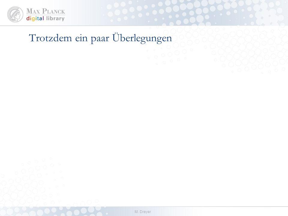https://zim01.gwdg.de/repos/smc/trunk/04_Design/03_GUI_Design/02_interface_conception_and_design/02_01_Prototyping/HTML_Prototyp/R4.1_Prototype/PubMan%20Pageflow.html
