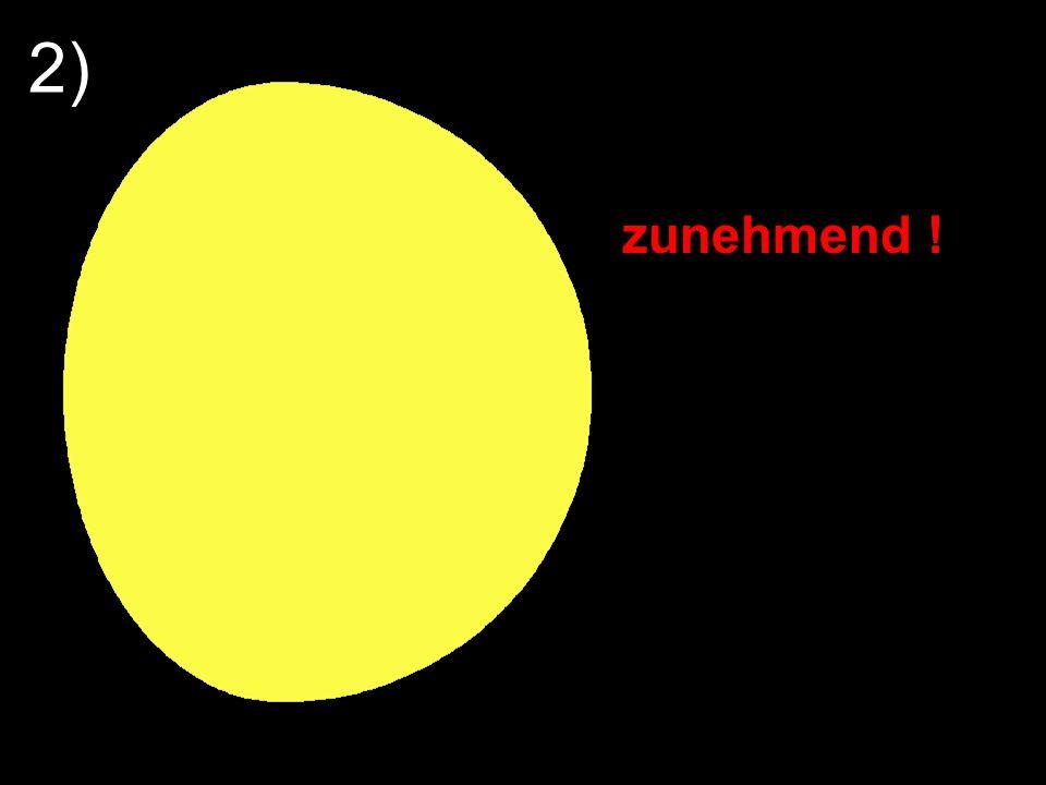 1 Nach Mitternacht ging endlich über dem Neusiedlersee der Vollmond auf … f 2 Klein-Erna musste früh ins Bett.