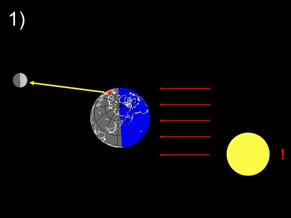 Ergebnis richtig beantwortetErgebnis mehr als 4 Fragen Mondneugierige(r) mehr als 8 Fragen Mondkundige(r) mehr als 13 Fragen Mondexperte(expertin)