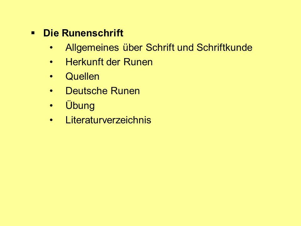 Hintergrundwissen zur germanischen Lautverschiebung Die Lautverschiebung führte zur Differenzierung zwischen den germanischen und den übrigen indoeuropäischen Sprachen.