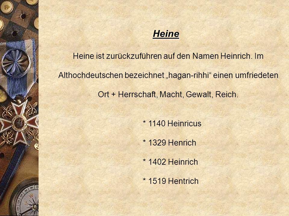 Kunze: dtv-Atlas Namenkunde (S. 102)