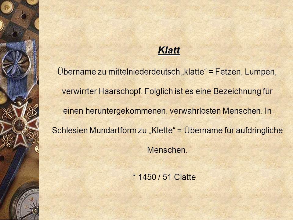 Kirchner * 1380 Kirchener Kirchner ist ein Berufsname, der bedeutungsgleich mit Küster / Messner ist (mittelhochdeutsch: kirchnære)