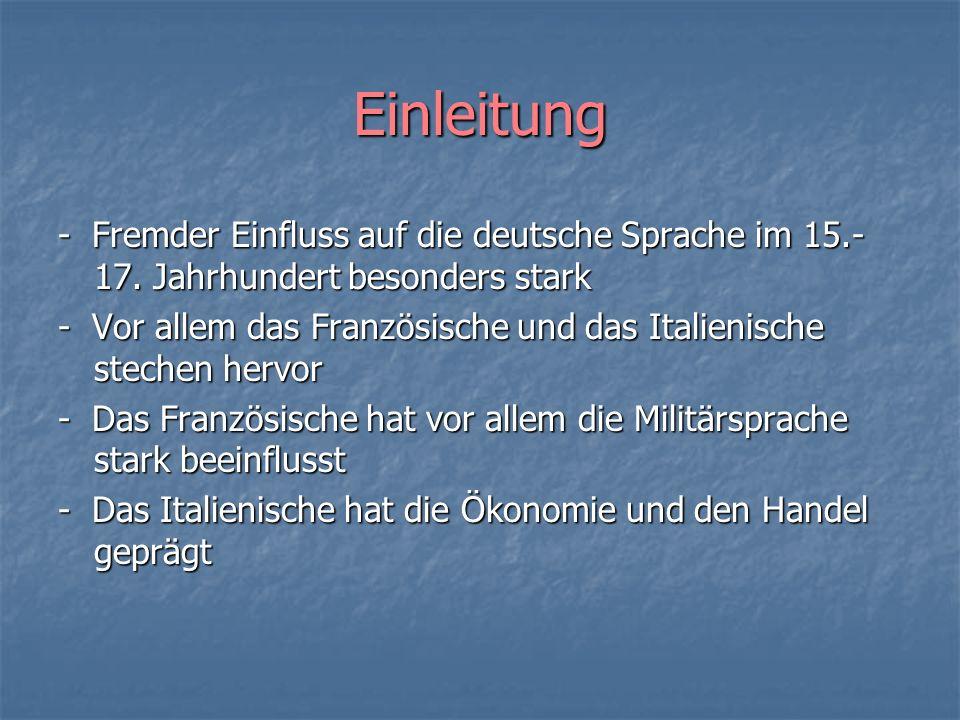 Quellenverzeichnis Bach, Adolf.Geschichte der deutschen Sprache.