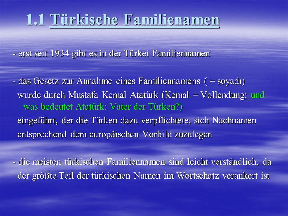 Internetquellen www.kirchenweb.at/vornamen/ www.etymologie.info/~e/tr-namen_.html www.tdk.gov.tr/