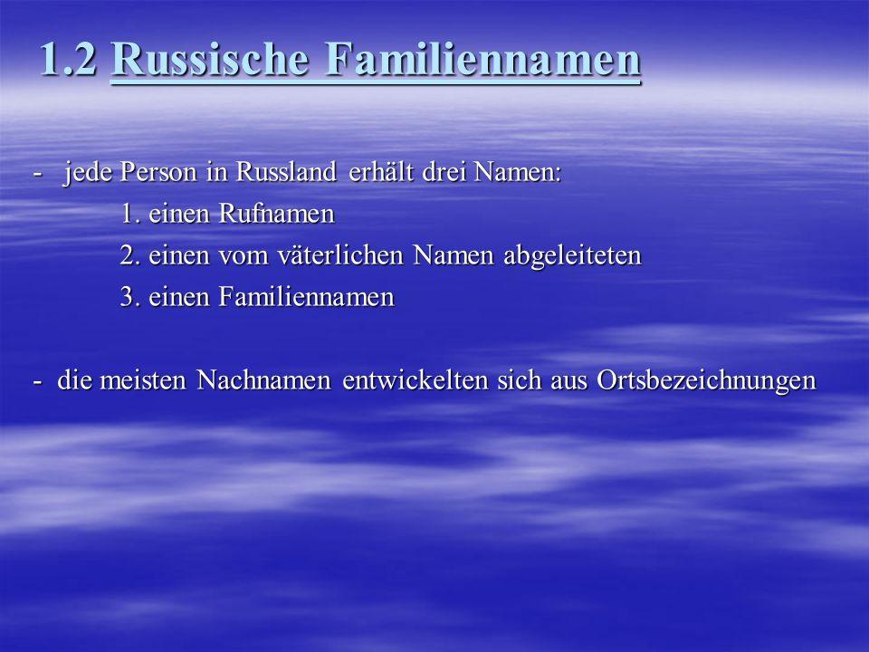 K K eser : 1.oberdeutscher Berufsname zu mhd.kœse = Käse für den Käsemacher den Käsemacher 2.