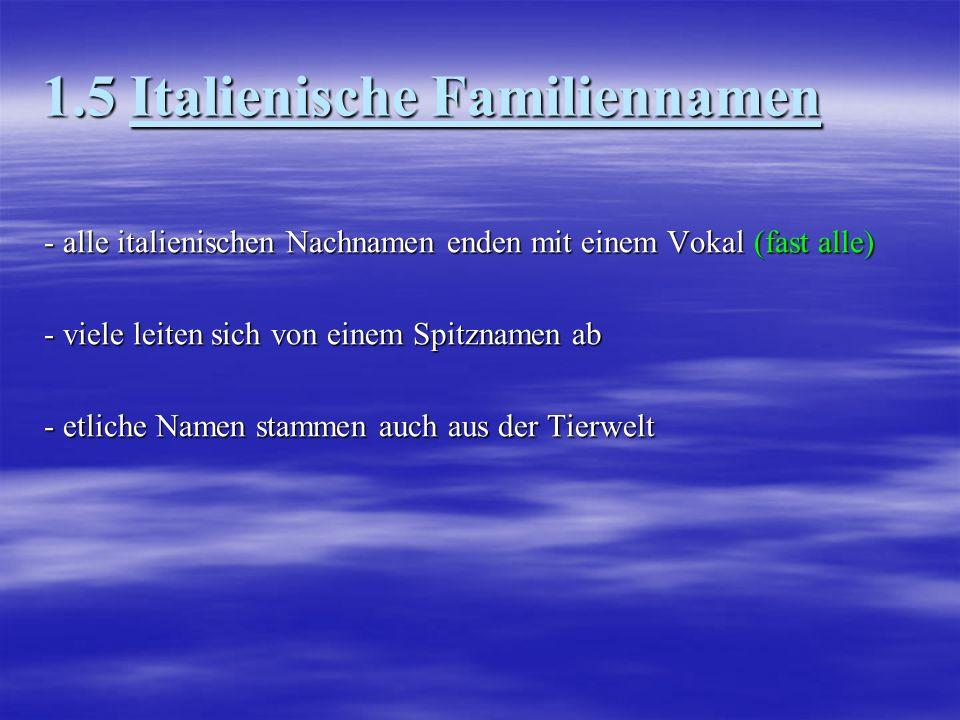 S Ş en: türkischer Familienname zu şen = fröhlich, heiter, lustig; mehrfach wird şen (fröhlich) als Bindungselement mehrfach wird şen (fröhlich) als Bindungselement verwendet, wie in şener = froher Mann verwendet, wie in şener = froher Mann sen: steht im Türkischen für das Personalpronomen du (2.