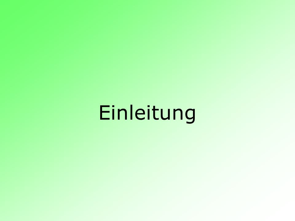 Evolutionspsychologische Sicht Darwin Rückblick: Ekman & Fridlund Fridja will schlichten Allgemeines