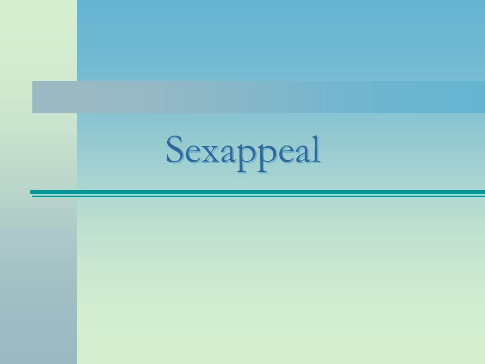 Gliederung Definition und Einleitung Darwins Theorie der sex.
