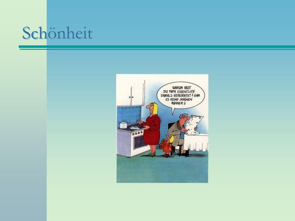 Hüfte und Busen Hüfte Hüfte: Welche Rolle spielt das Taille- Hüfte- Verhältnis (WHR).