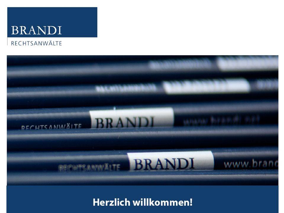 Dr. Annette Mussinghoff-Siemens www.brandi.net