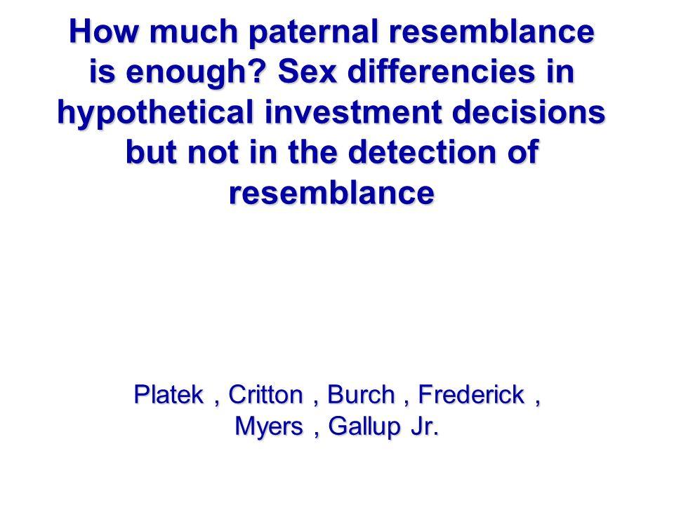 Inhalt Einleitung Einleitung Fragen / Hypothesen Fragen / Hypothesen Experiment 1 Experiment 1 Experiment 2 Experiment 2 Fazit Fazit