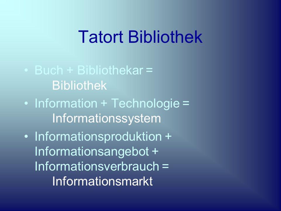 Die Informationsrevolution globale Entwicklung Informationstechnologien Kommunikationstechnologien Informationsmarkt lokale Umgebung Oekonomie Politik Geschichte Kultur