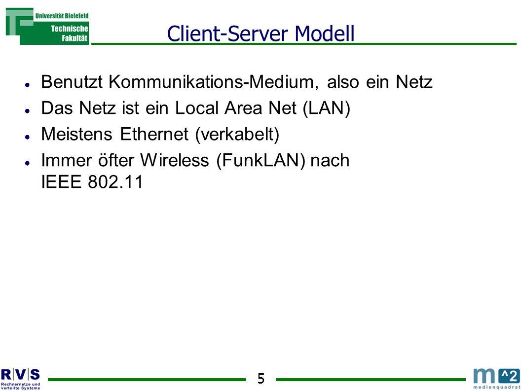 26 ARPANet 1969 / 70 / 71 / 04.72/ 09.72