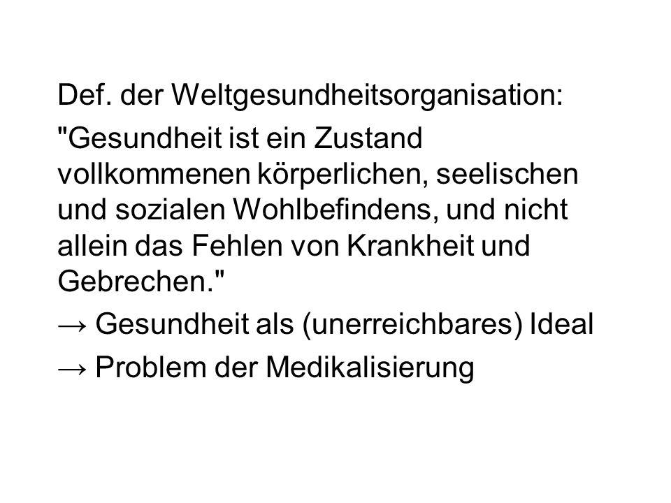 Parallele zu Eugenik im Nationalsozialismus.
