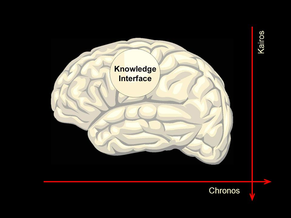 Computergestütztes Denken Es gibt mittlerweile eine Reihe von Softwarelösungen, die ganz gezielt mit dem Potential des Menschen auf der einen und dem des Computers auf der anderen Seite spielen.
