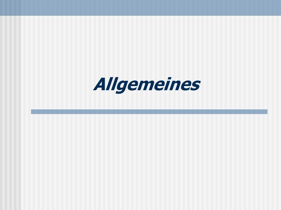 Seite 3 Allgemeines Bedeutendste Brief des Neuen Testaments.