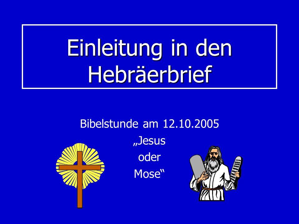 Gliederung der Präsentation 1.Allgemeines 2. Verfasser 3.
