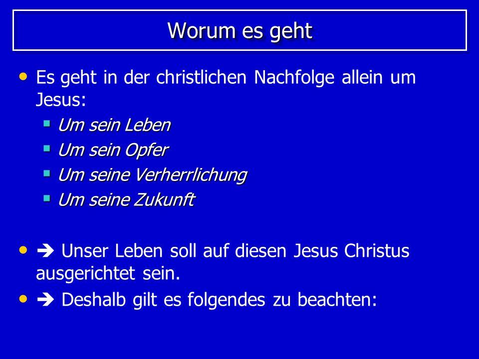 Worauf wir als Christen achten sollen Fürchten wir uns nun, daß nicht jemand von euch scheine zurückgeblieben zu sein (4,1) Laßt uns … Fleiß anwenden, in jene Ruhe einzugehen (4,11) Fleiß anwenden, in jene Ruhe einzugehen (4,11) das Bekenntnis festhalten (4,14) das Bekenntnis festhalten (4,14) hinzutreten zum Thron der Gnade (4,16) hinzutreten zum Thron der Gnade (4,16) fortfahren zum vollen Wuchse (6,1) fortfahren zum vollen Wuchse (6,1) hinzutreten mit wahrhaftigen Herzen (10,22) hinzutreten mit wahrhaftigen Herzen (10,22) das Bekenntnis der Hoffnung unbeweglich festhalten (10,23) das Bekenntnis der Hoffnung unbeweglich festhalten (10,23)