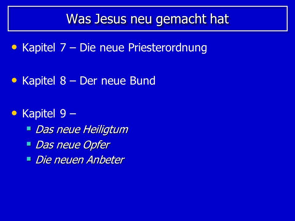 Zusammenfassung: Der Verfasser Verfasser: Die alte Kirche sah in Paulus den Verfasser des Briefes an.