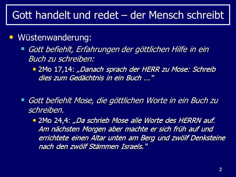63 LiteraturLiteratur Helge Stadelmann Grundlinien eines bibeltreuen Schriftverständnisses Grundlinien eines bibeltreuen Schriftverständnisses Wuppertal: R.