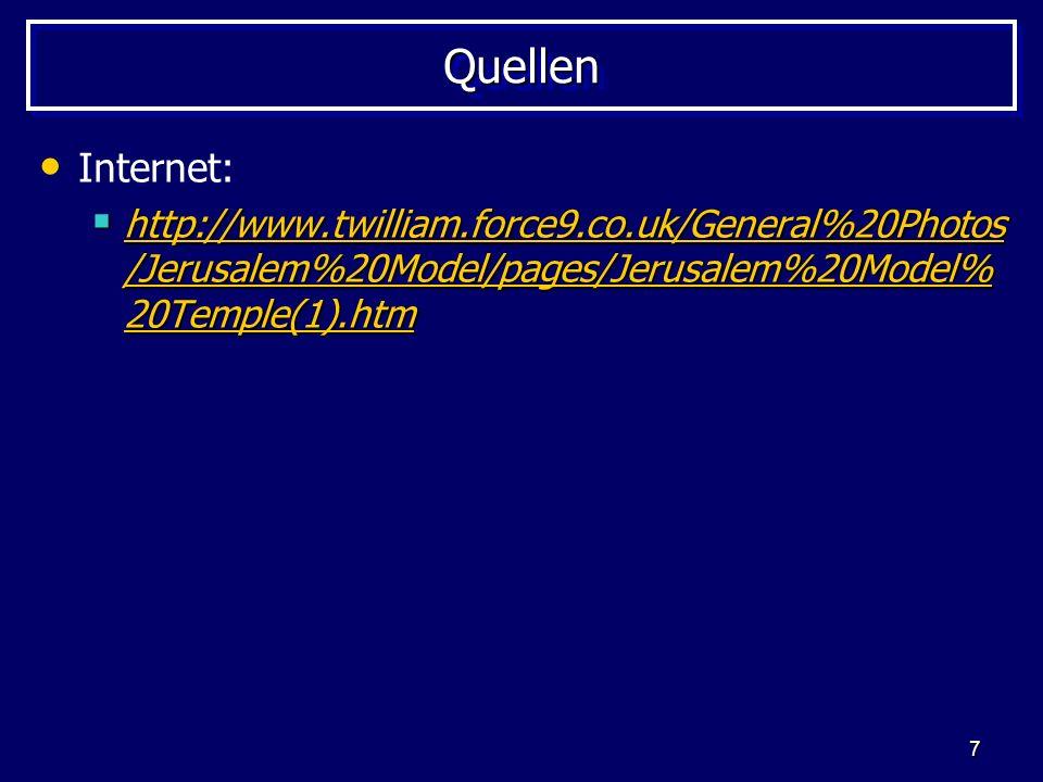 8 Infos - Hinweise Diese Präsentation wurde mit PowerPoint von Microsoft Office XP Professional 2002 erstellt.