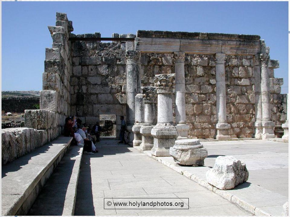 Seite 22 © www.holylandphotos.org