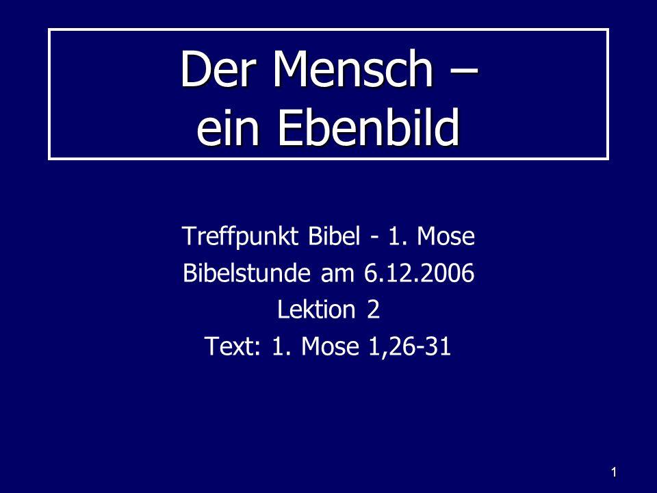 12 LitertaturLitertatur Diese Präsentation wurde aus folgendem Buch erstellt: Werner Gitt, Fazination Mensch, Werner Gitt, Fazination Mensch, Bielefeld: Christliche Literatur-Verbreitung, 2.