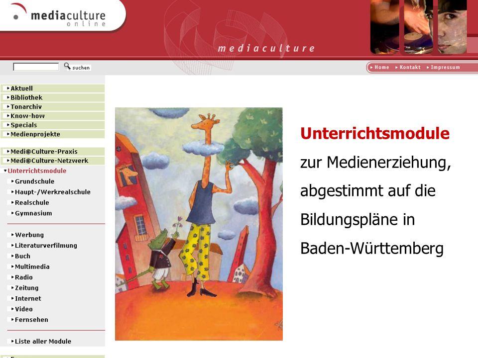 http://www.mediaculture-online.de Tonarchiv Soundfiles (mp3) zum Download: Vorträge Hörspiele Sprechübungen politische Reden...