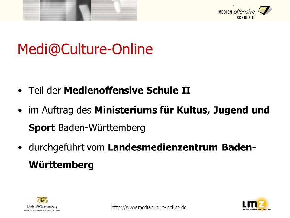 http://www.mediaculture-online.de