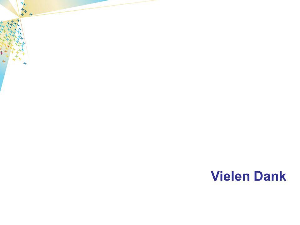 Hypoglykämieprävention durch Abschaltung der Insulininfusion der Insulinpumpe Paradigm ® VEO durch CGM Das System Paradigm ® VEO mit der Option der Hypoglykämieabschaltung ist in vielen Ländern zugelassen, bisher jedoch noch nicht in den USA.