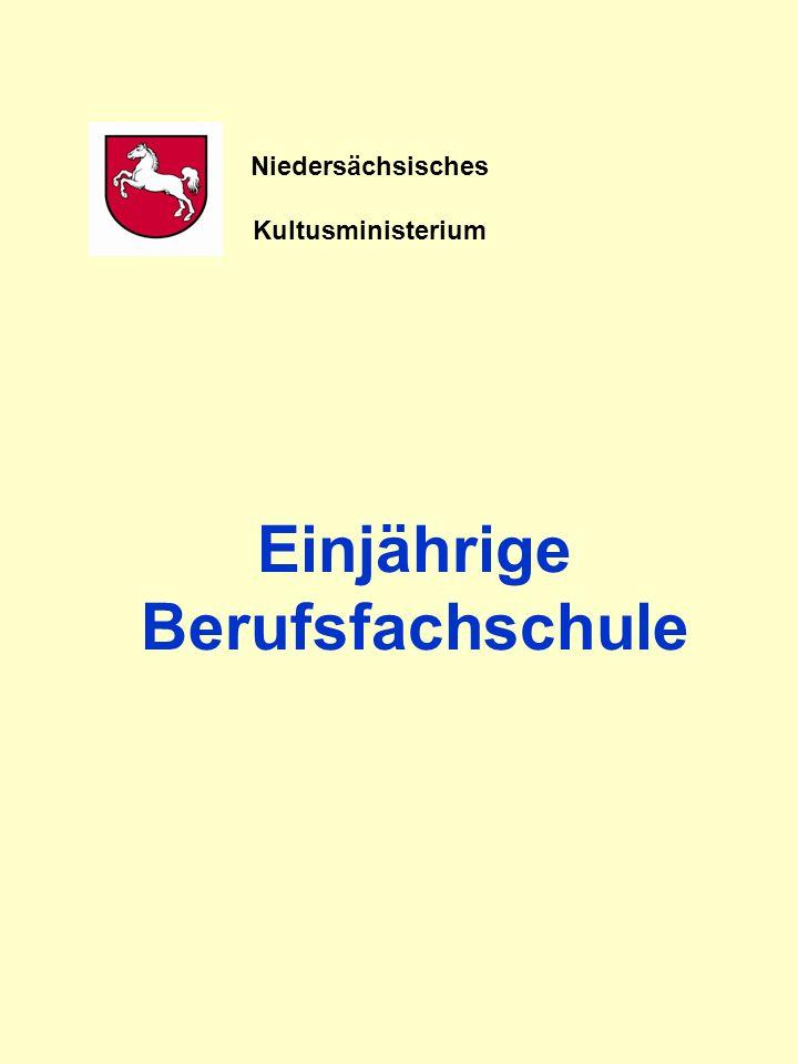 Schulpflichterfüllung im Rahmen einzelfallbezogener Förderpläne entsprechend des NSchG vom 3.3.1998, zuletzt geändert am 28. August 2002 §67 Schulpfli