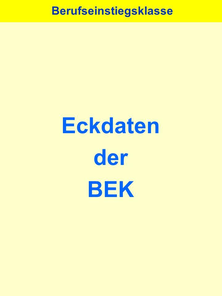 Niedersächsisches Schulgesetz (NSchG) zuletzt geändert durch das Gesetz vom 2.